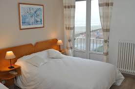 chambre d hotes fort mahon hotel la terrasse fort mahon plage tarifs 2018
