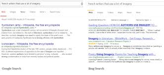 bing ads wikipedia the free encyclopedia i switched to bing for two weeks think profits com inc