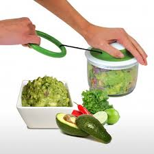 most useful kitchen appliances most popular useful and important kitchen appliances