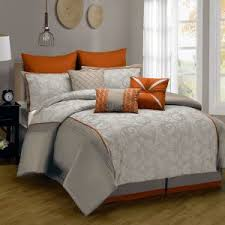 Duvet Covers King Contemporary Bedroom Interesting Modern Comforter Sets For Modern Bedroom