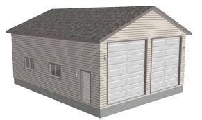 Shop Plans With Loft by 26 Decorative 30 X 40 Garage Plans With Loft Architecture Plans