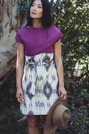 333 best tween sew images on pinterest tween clothes and next uk