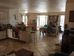 chambre alouer chambre à louer chez l habitant à montpellier 34 colocation 40