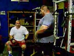 Biggest Bench Press In The World - brian schwab 530 148 world record bench press ipa pro am video