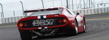 ferrari prototype f1 modena motorsport events u2013 modena motorsport