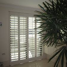 wood folding shutter wood folding shutter suppliers and