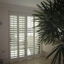 Folding Window Shutters Interior Wood Folding Shutter Wood Folding Shutter Suppliers And