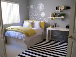 Girls Bedroom Accent Wall Bedroom Master Bedroom Paint Ideas With Accent Wall Traditional