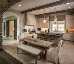 kitchen island with bench kitchen island with bench seating bunnings table brisbane 2018