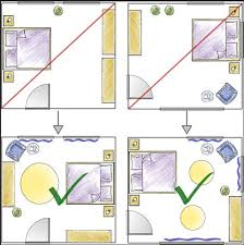 Feng Shui Colors For Bedroom Basic Feng Shui Bedroom Memsaheb Net