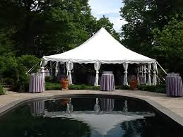 wedding tents for rent advantage tent rental gallery advantage tent