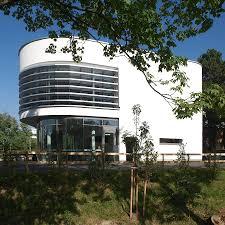 horex museum u2013 hsp architekten