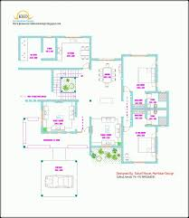 Indian House Plans For 1200 Sq Ft Kerala New Home Plans Amazing House Plans