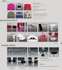 2x2 Gazebo Pop Up Gazebo by Alibaba Manufacturer Directory Suppliers Manufacturers