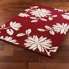 chevron area rug target decorating endearing gigantic target rugs 5x7 for your eccentric