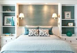 built in cabinets bedroom built in cabinet for bedroom bedroom cabinets built in cabinets