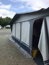 Inaca Caravan Awnings Inaca Caravan Awning Suitable For Caravans Similar To Swift