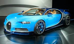 bugatti chiron wallpaper awesome 2018 bugatti chiron wallpapers 10168 download page