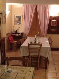 chambre d hotes carcassonne et environs chambres d hotes carcassonne et environs frais les 9 meilleures