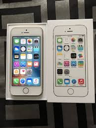 Iphone 5s 16gb gold metro pcs carrier with lifeproof case