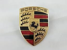 porsche logo vector 78 entries in porsche emblem wallpapers group