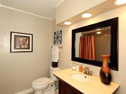 framing bathroom mirrors with crown molding framing mirrors with crown molding mirror molding mirror molding the