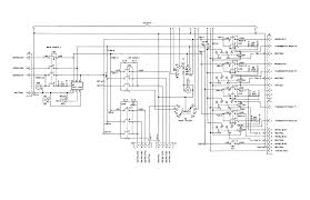 distribution board wiring diagram wiring diagram byblank