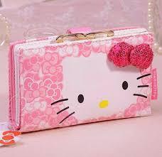 ebay kitty wallets