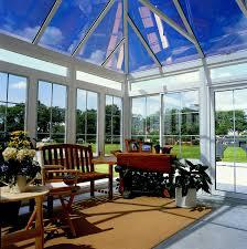 blog clearview sunroom u0026 window