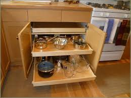 wire slide out shelves for kitchen cabinets kitchen