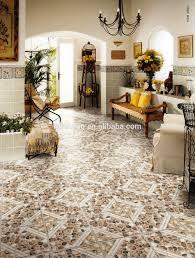 Tile Floor In Spanish by Spanish Floor Tiles Home U2013 Tiles