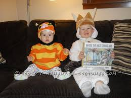 Book Characters Halloween Costumes 136 Book Character Costumes Images Book
