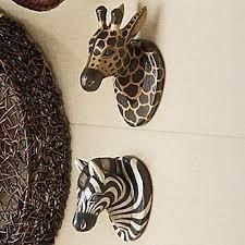 best 25 safari bathroom ideas on pinterest cheetah print