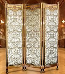 antique room divider home partition furniture home partition furniture suppliers and