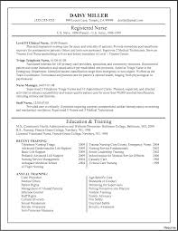 resume templates administrative manager job summary bible colossians resume templates for nursing assistant exles with no experience