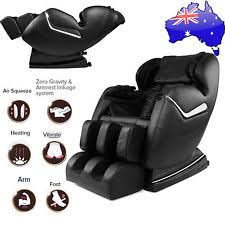 Osaki Os 4000 Massage Chair Review Osaki Charcoal Os 4000 Zero Gravity Recliner Heat Therapy Massage