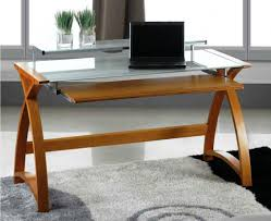 gorgeous corner laptop desk for small spaces bedroom ideas