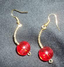 ornaments trendy ornaments
