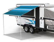 Trail Pop Up Awning Camper Awning Ebay