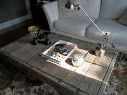 Oversized Coffee Table by Oversized Coffee Table U2014 Unique Hardscape Design