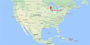 map us open us open 2017 location where is erin why is it being played