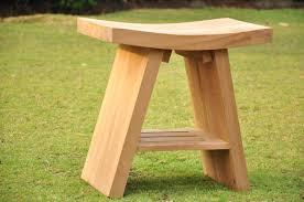 Ikea Molger Bench Timber Bench Bathroom Vanity Ikea Molger Bench Wood Bench Tops