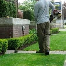 Landscape Management Services by Gardening Landscaping Services In Padi Kumaran Nagar Chennai Id