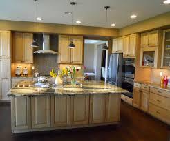 discount kitchen cabinets nj captivating cheap kitchen remodel dark mahogany wood flooring