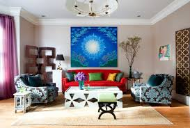 living room boston ma boston back bay apartment by frank roop design interiors