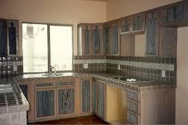100 very small kitchen storage ideas unique very small