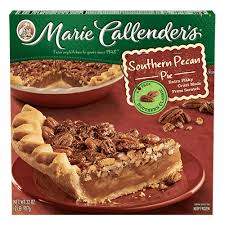 southern pecan pie marie callender u0027s