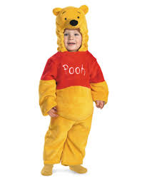 newborn costumes halloween top 25 best newborn halloween costumes ideas on pinterest diy