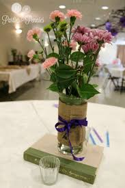 Centerpiece For Baby Shower by Secret Garden Baby Shower Parties For Pennies