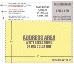 5 7 postcard mailing template new wel e to trade 4over pikpaknews
